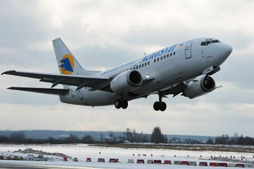 Новости авиации / дешевые авиабилеты - как и где купить, новости авиакомпаний