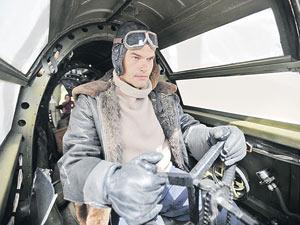 Новости авиации. видео, тв, пресса - аввакул