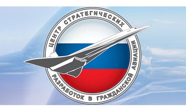 Беспилотная авиации россии: вопросы развития