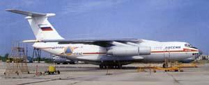 Авиационная техника россии - самолёты, вертолёты.