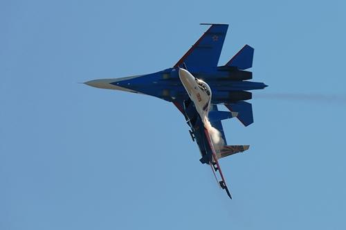 Военная авиация россии » военное обозрение