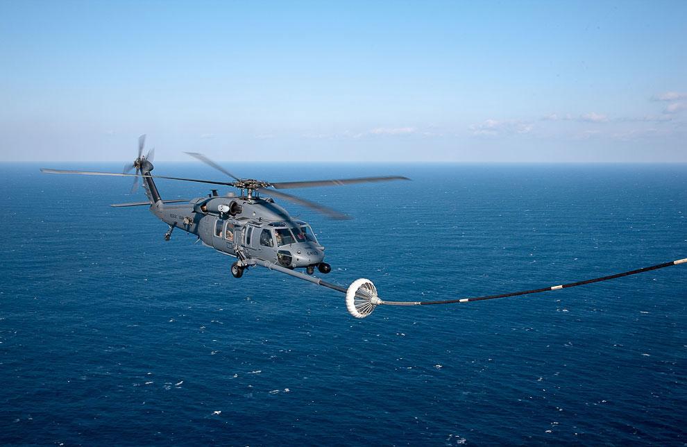 небольшая температура может ли вертолет дозаправиться в воздухе от самолета яркий, сложный язвительный