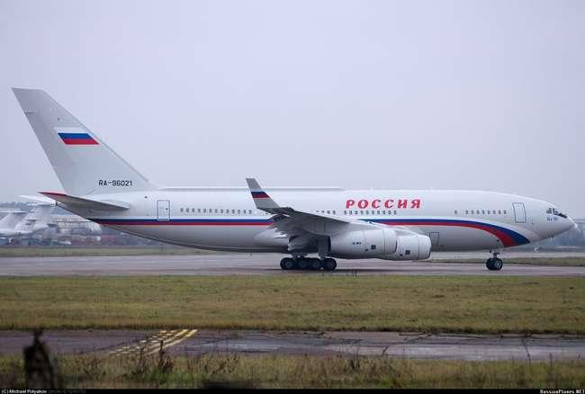 Комментарий #502873 к статье «итоги 2013 года в картинках: гражданская авиация» в блоге «авиация» - сделано у нас