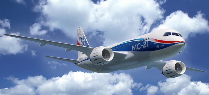 Последняя надежда коммерческой авиации