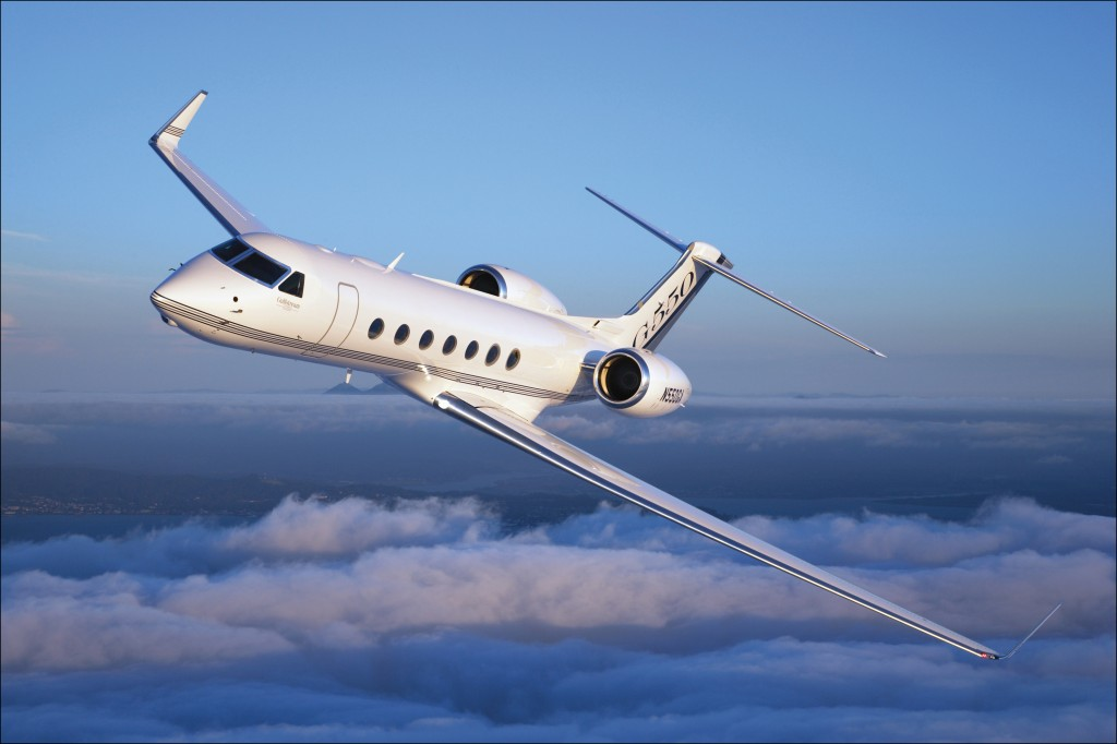 Виды авиации
